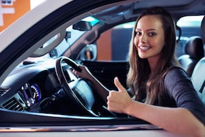 how to shop for high risk auto insurance
