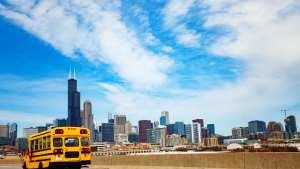 Illinois Auto Insurance State Guide