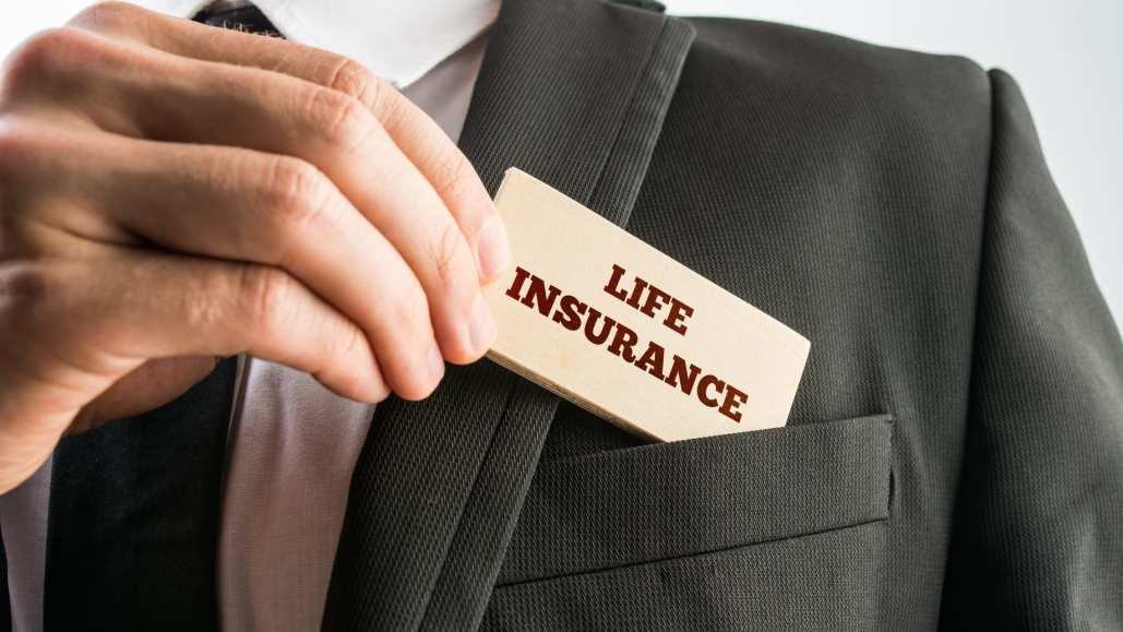 Key Man Life Insurance and Tax Deductions   EINSURANCE