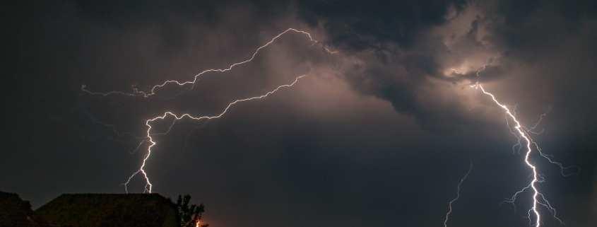 lightning liability insurance how to avoid the shocks of lightning strikes