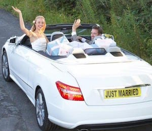 married couple car insurance