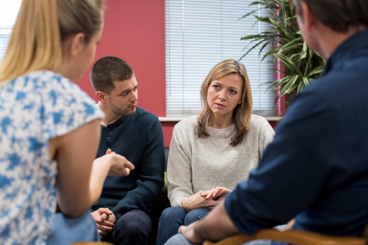 mental health and substance abuse coverage