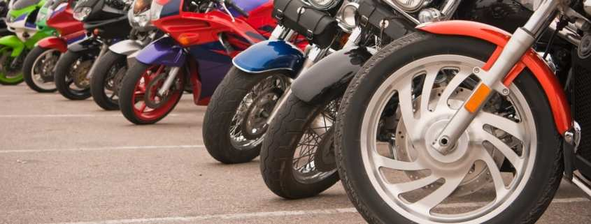 motorcycle guide Chicago