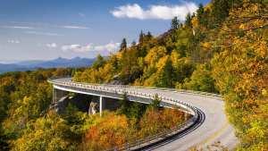 North Carolina Homeowners Insurance Guide