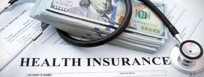 short term health vs individual and family health insurance