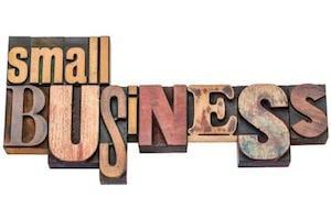 small business uninsured