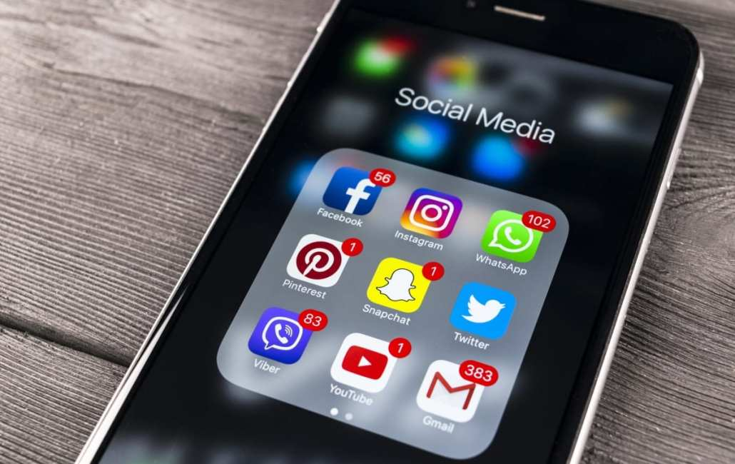 Social Media and Insurance Claims | EINSURANCE
