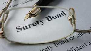 Surety Bond Insurance Quotes