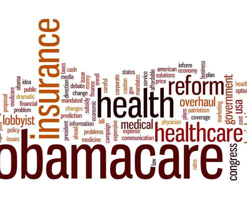 trump's new short term health plans