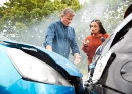 uninsured motorist coverage the ultimate guide