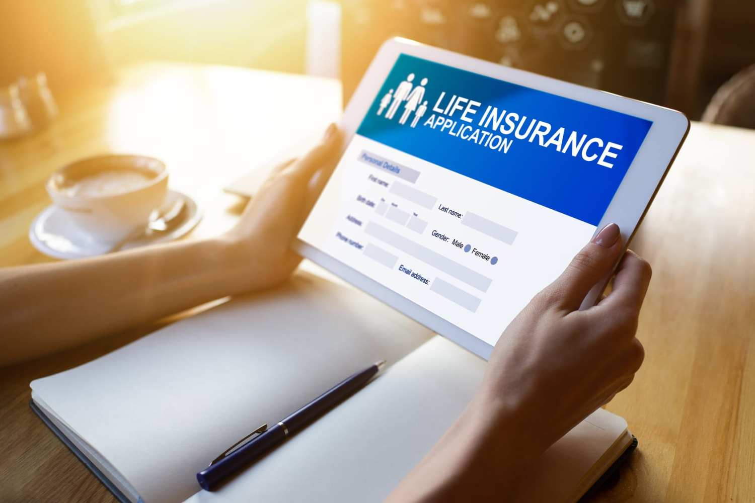 5 ways to save on term life insurance