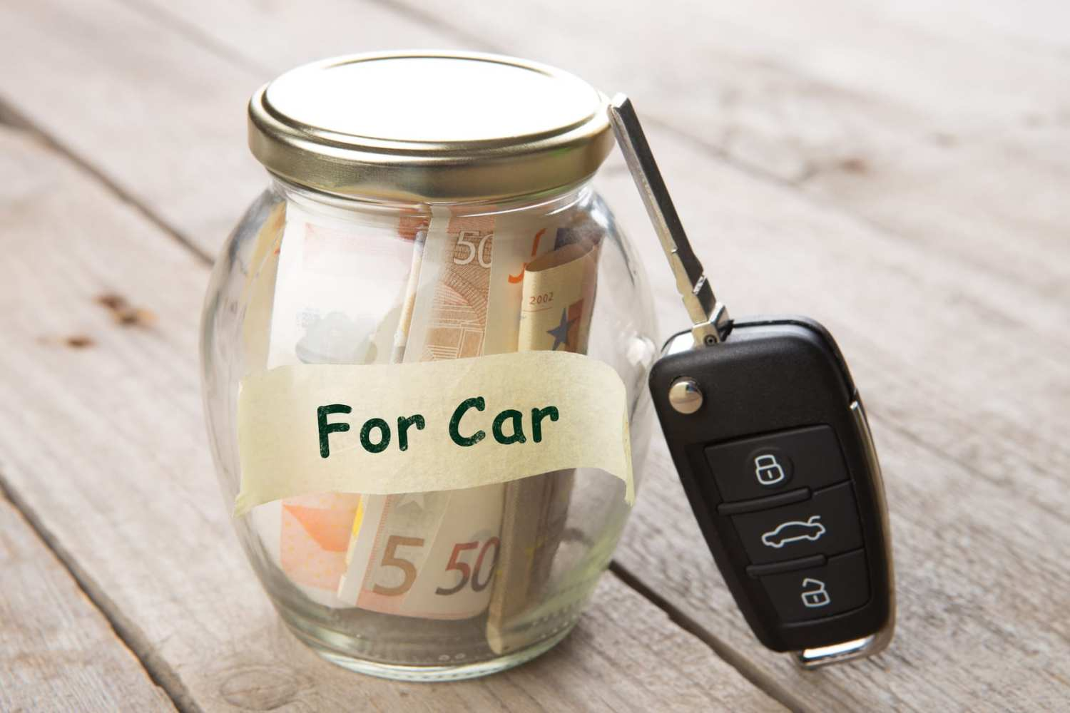 What Happens If You Don't Pay Your Car Insurance | EINSURANCE