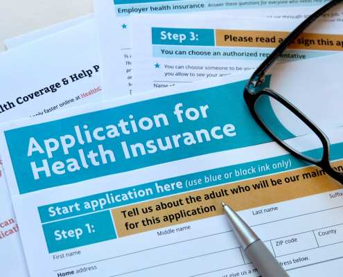 what you should know before picking a health plan