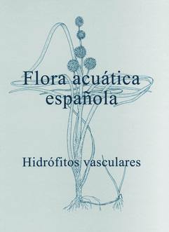 Flora acuática española