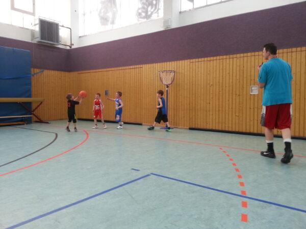 basketball_eintracht_falkensee
