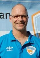 Frank Schulten