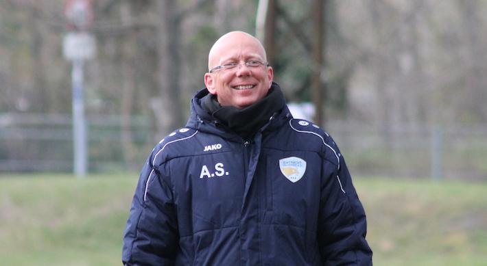 Alexander Stach