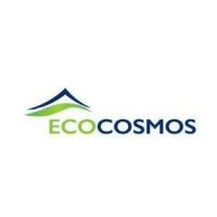 ecocosmos