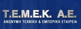 temek logo
