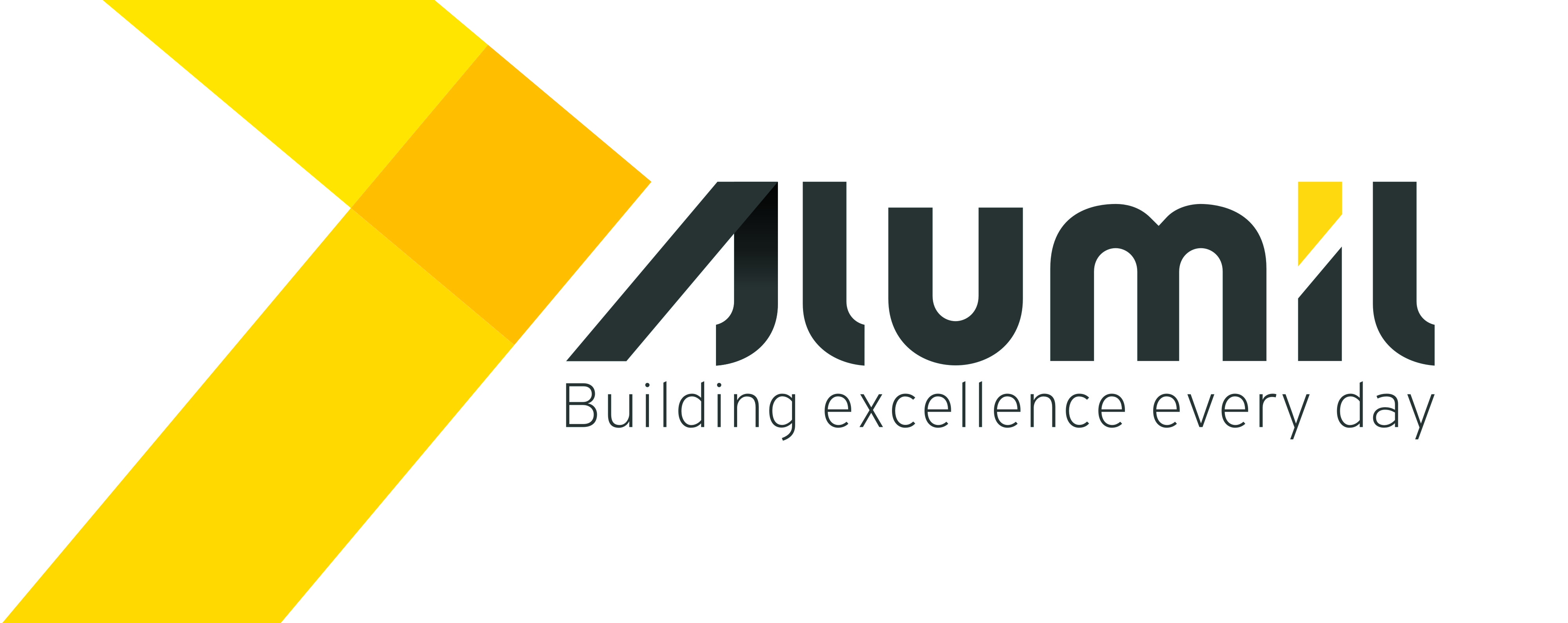 ALUMIL_LOGO_Building_Excellence_Every_Day