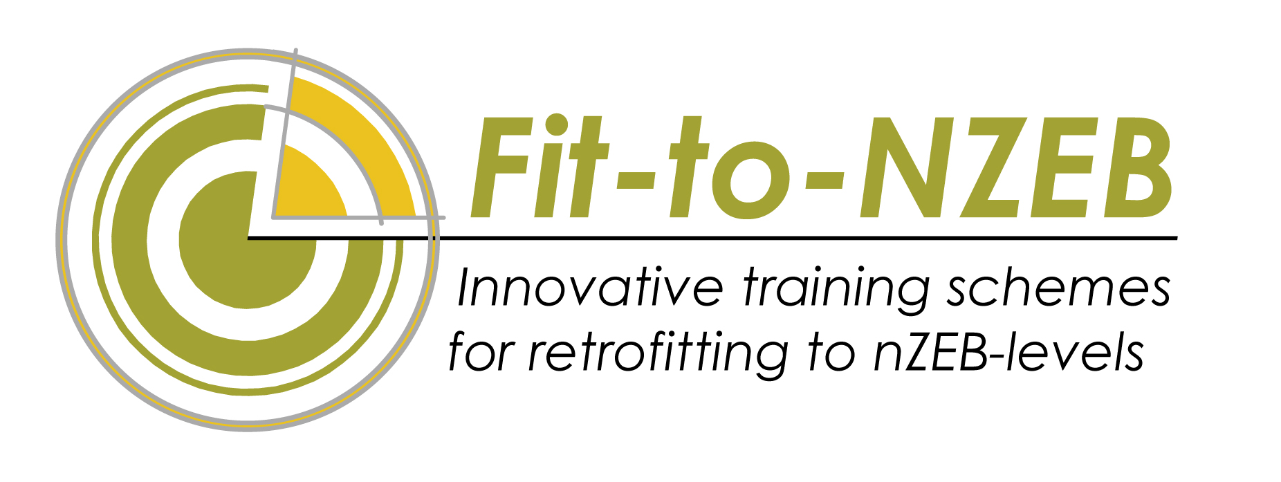 FIT-to-NZEB-LOGO _ 0. Ground Fl