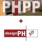 PHPP9 + DesignPH 1.5 PRO