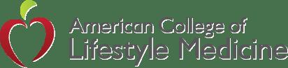American College of Lifestyle Medicine logo