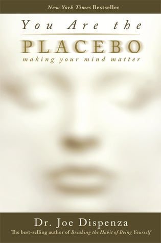 You-Are-the-Placebo