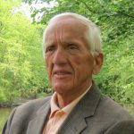 T. Colin Campbell, PhD