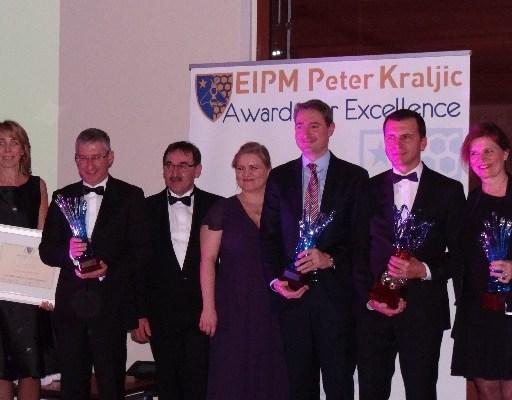 award winners 2015
