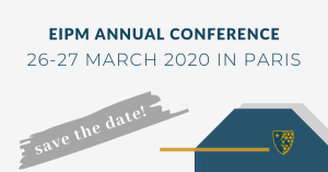 Conf 2020 Save the Date