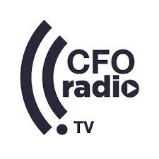 CFO radio tv logo