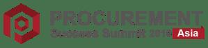 PSS ASIA 2019 logo