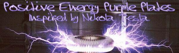 Αποτέλεσμα εικόνας για tesla healing energy