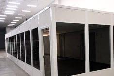 Modular-Office-featured