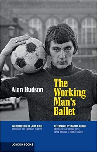 The Working Man`s Ballet