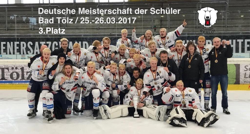 DM_Schüler_2017.jpg