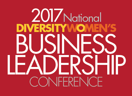 12th Annual Diversity Women's Business Leadership Conference