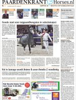 Cover-Paardenkrant-Horses_nl