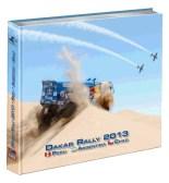 dakar-jaarboek-2013