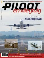 PEV 072013 cover