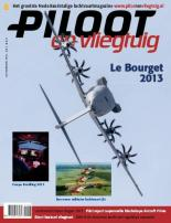 PEV 082013 cover