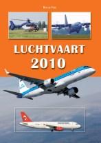 Cover Luchtvaart 2010