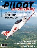 PEV 0515 cover