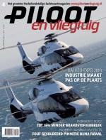 PEV 0416 cover
