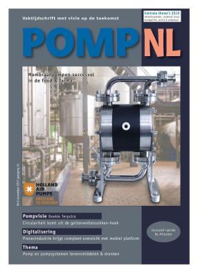 PompNL-3-2017