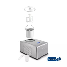 3_Eismaschinen kaufen