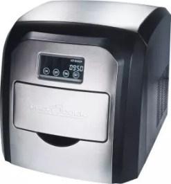 Eiswürfelmaschinen kaufen   Eismaschinen-Kaufen.eu   {Eiswürfelmaschinen 13}