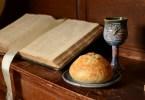 O que diz a Bíblia sobre o consumo de bebidas alcoólicas / vinho?