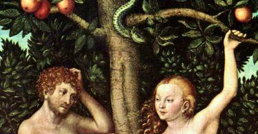 Se Deus sabia que Satanás se rebelaria e Adão e Eva pecariam, por que Ele os criou?